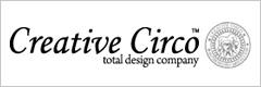 ロサンゼルス・ニューヨークのデザイン会社:クリエイティブサーコ