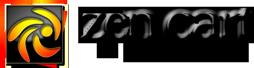 20140318-zen-cart-logo.png